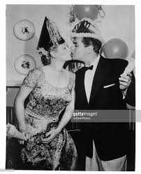 lucille ball and ricky ricardo lucille ball and desi arnaz in u0027i love lucy u0027 pictures getty images