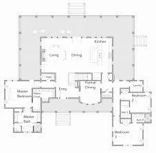 l shaped open floor plan 24 lovely collection of l shaped open floor plan pole barn house