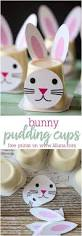 489 best easter ideas for kids images on pinterest easter crafts