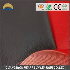 Buy Leather Fabric For Upholstery Buy Leather Online