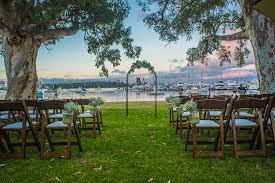 matilda bay restaurant wedding venues crawley easy weddings