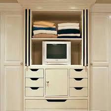 Home Depot Closet Organizer Design  Closet Design Tool Ikea - Home depot closet design tool