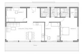 vacation cabin plans beachfront house floor plans vacation cabin waterfront small