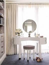 Antique White Bedroom Vanity Beautiful White Bedroom Vanities Pictures Home Design Ideas