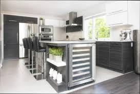 caisson cuisine 19mm meuble cuisine caisson meuble cuisine 19mm
