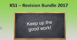 ks1 writing sats papers littledude2011 s shop teaching resources tes 2017 key stage ks1 sats maths and spag revision bundle