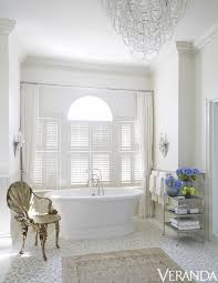 and white bathroom ideas 35 best bathroom design ideas pictures of beautiful bathrooms