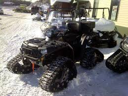 polaris atv auction polaris atv auctions