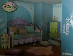 home depot bedroom paint ideas interior designs room
