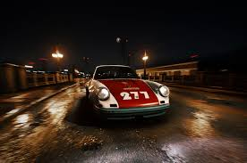 magnus walker crash the new need for speed is a return to the series u0027 roots