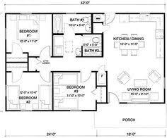 habitat for humanity house floor plans habitat for humanity house plans habitat for humanity home plans