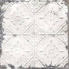 Stick On Ceiling Tiles by Best 20 Tin Tiles Ideas On Pinterest Cheap Wall Tiles
