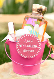 in gift ideas 25 birthday gifts ideas for friends projects