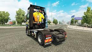 2017 volvo 780 interior volvo volvo trucks and car interiors 2014 skin for volvo truck for euro truck simulator 2