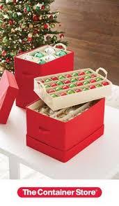 the ultimate ornament storage ornament