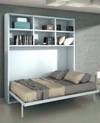canapé lit armoire armoire lit canape escamotable armoire canape lit armoire lit