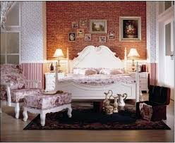 Best Bedroom Ideas Images On Pinterest Home Bedroom Ideas - Antique bedroom design