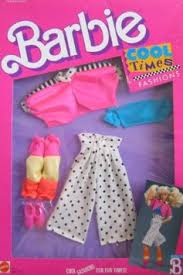 cheap cool barbie houses cool barbie houses deals