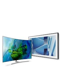 Pictures Of Tvs Samsung All Tvs Tvs Samsung Us