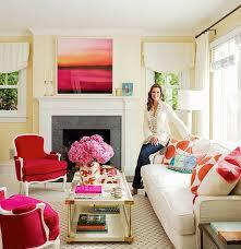 179 best celebrity u0026 designer homes images on pinterest design