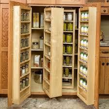 Kitchen Pantry Idea Kitchen Food Pantry Kitchens Design