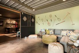 game room colors elegant gaming room ideas with game room colors
