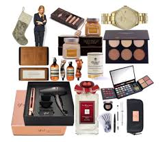 gift guide luxury gifts fillers for