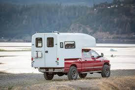 offroad travel trailers campers caravans travel trailers and rv u0027s on flipboard