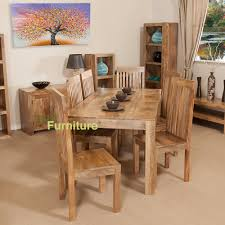 Mango Dining Table Mango Dining Room Chairs Best Gallery Of Tables Furniture