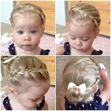 toddler hair keresés kislány frizurák toddler hairstyles