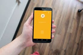 best apps android 10 best app lockers for android you can use 2018 beebom