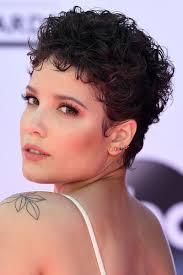urchin hairstyles 40 best short pixie cut hairstyles 2018 cute pixie haircuts for women