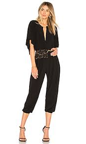sleeve jumpsuits for must sleeve jumpsuits now up on revolve