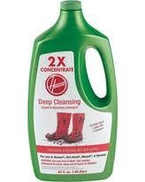 deal alert hoover clean plus all purpose carpet cleaner