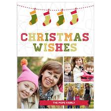 christmas cards you wouldn u0027t be embarrassed to put your name on