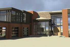 contemporary style house plans contemporary style house plan 5 beds 5 5 baths 5165 sq ft plan