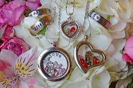 sted personalized jewelry 50 personalized sted rings and charm lockets