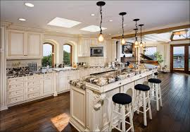 kitchen high end kitchen countertops luxury custom cabinetry