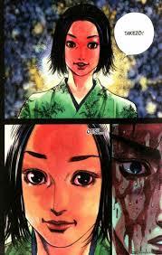 vagabond chapter 32 read vagabond spoiler and manga at manga spoil