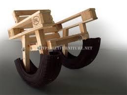 costruire sedia a dondolo progettazione curioso di una sedia a dondolo a base di prodotti