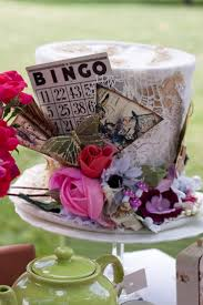 Mad Hatter Tea Party Centerpieces by 25 Best Mad Hatters Ideas On Pinterest Mad Hatters Tea Party