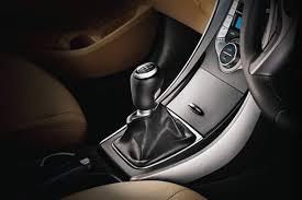 2013 hyundai elantra manual transmission hyundai elantra crdi 1 6 l price mileage specifications