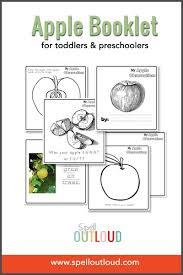 55 best homeschool unit study apples images on pinterest apple