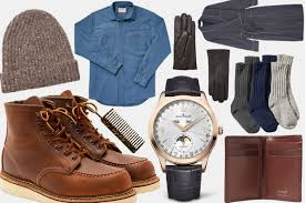 mens gift ideas the best gift ideas for all the men in your