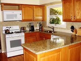 Ideas For Kitchen Colours To Paint Kitchen Paint Colors Ideas Kitchen Colors Ideas