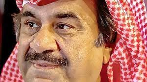 abdulhussain abdulrida kuwaiti actor who mocked saddam hussein