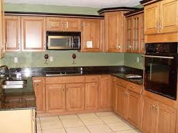 Best Quality Kitchen Cabinets For The Price Vadasseril Buildmart All Types Of Solid Wood And Hard Wood