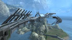 Halo Reach Maps Bungie Net Halo Reach File Search