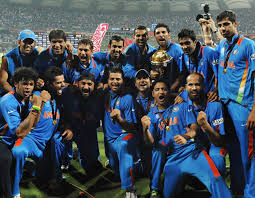 25 best pictures capturing india winning the icc cup cricket
