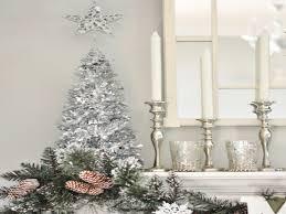 Christmas Window Decorating Ideas 2010 christmas window decorating ideas christmas lights decoration